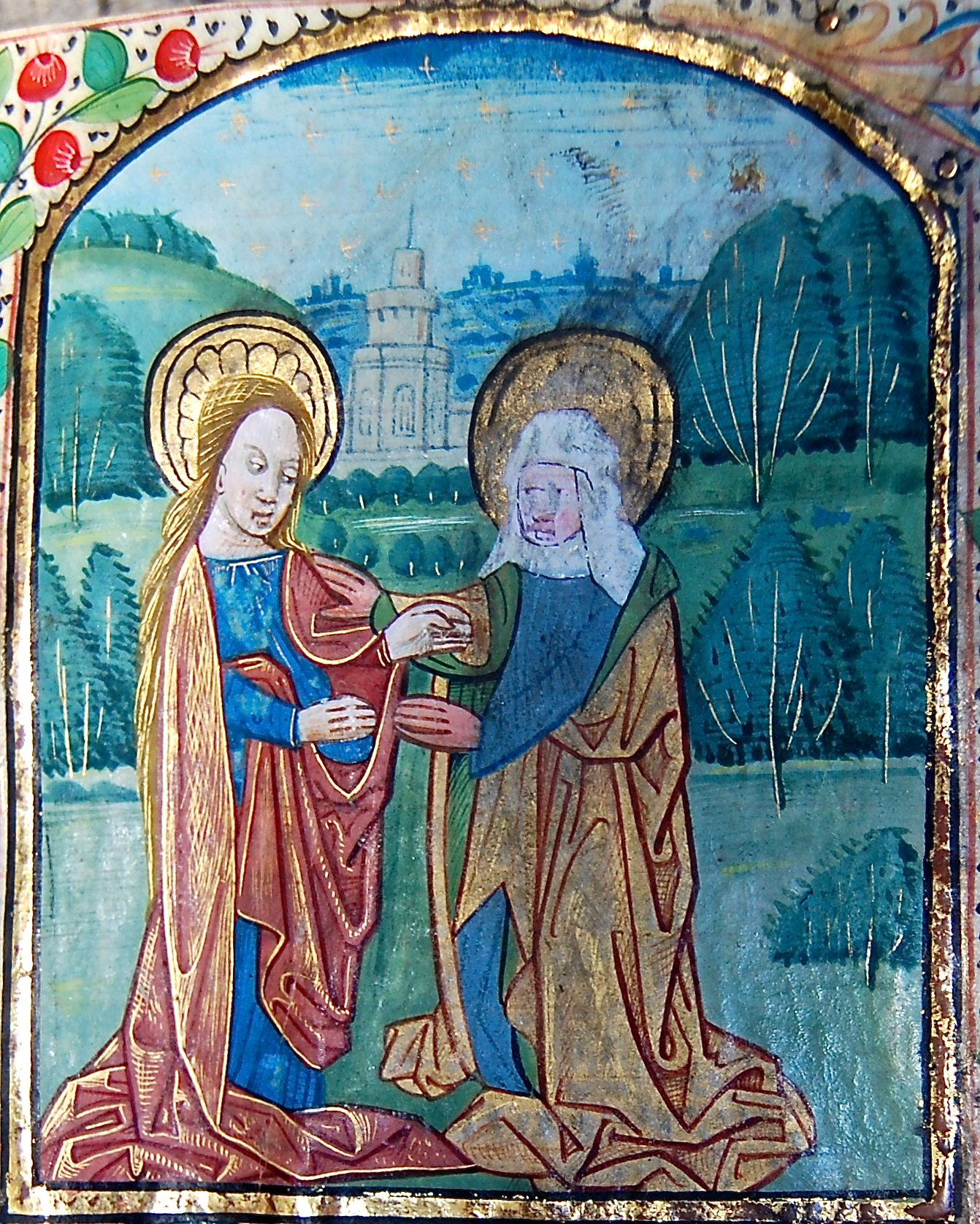 Books Of Hours Jamesgray2