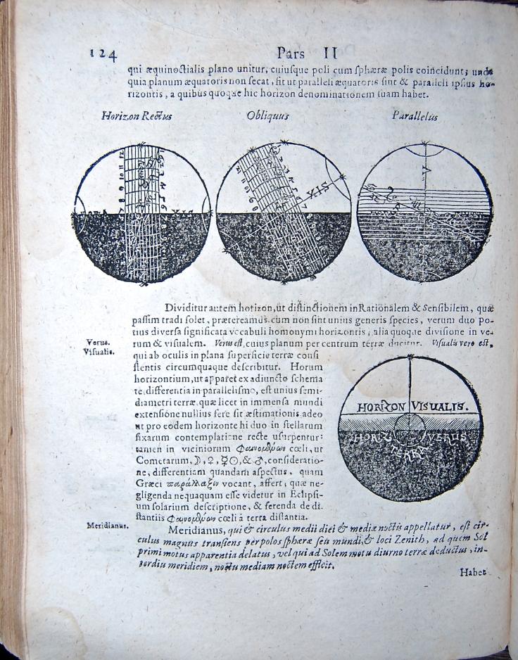 Eclipses Origanus 369G