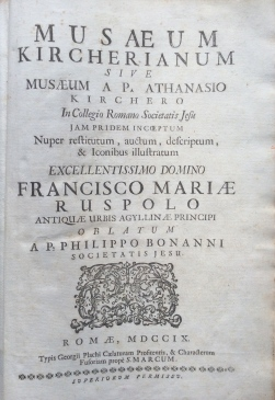 Title Page of 455G