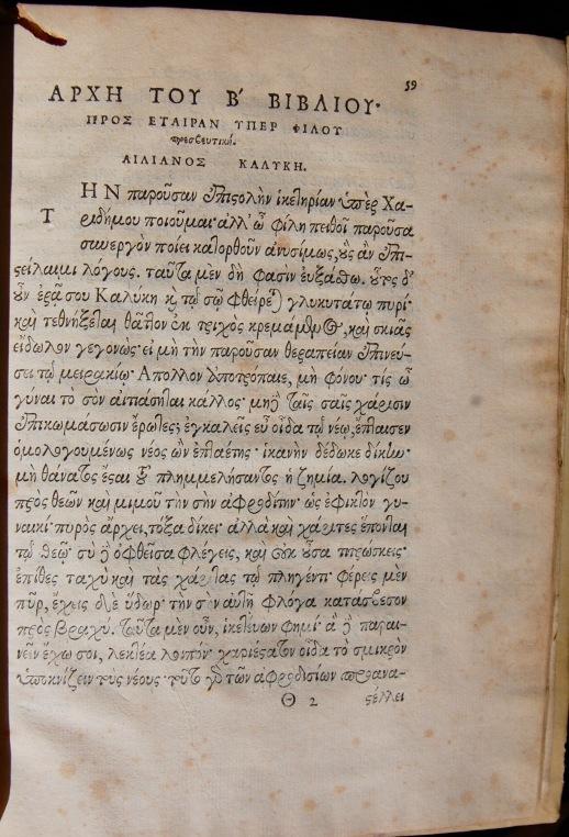 DSC_0126 (1)
