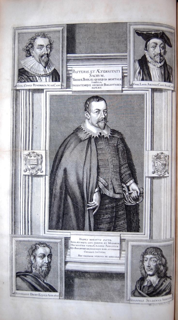 Catalogi librorum manuscriptorum Angliæ et Hiberniæ in unum collecti, cum indice alphabetico