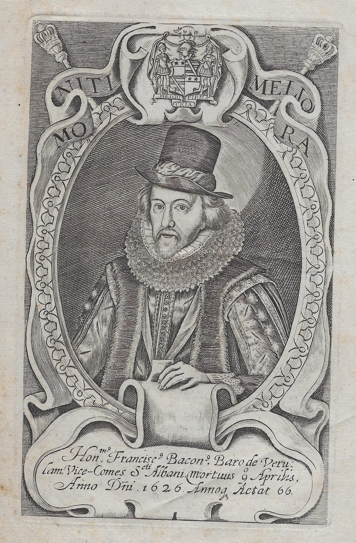 francis bacon 1561 1626 jamesgray2