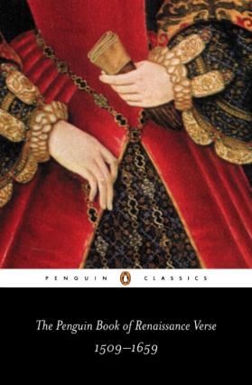 Penguin Renaissance