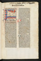 Bible (Sp Coll Euing Du-c.7)