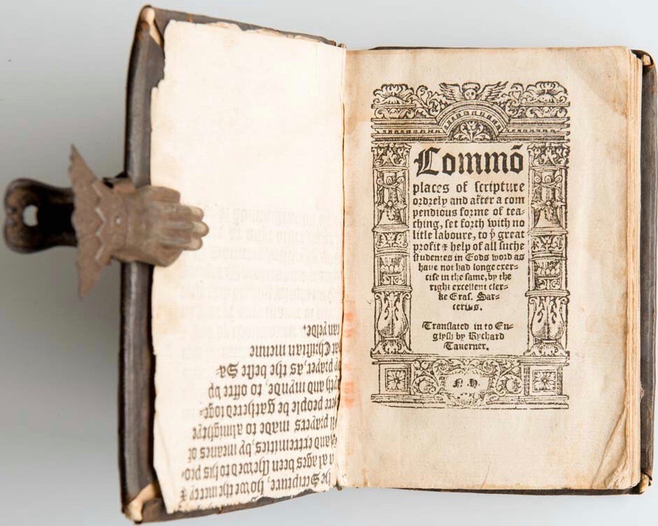 sarcerius-erasmus-1501-1559-commonplaces-of-scripture