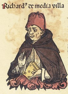 220px-Nuremberg_Chronicle_f_222v_3