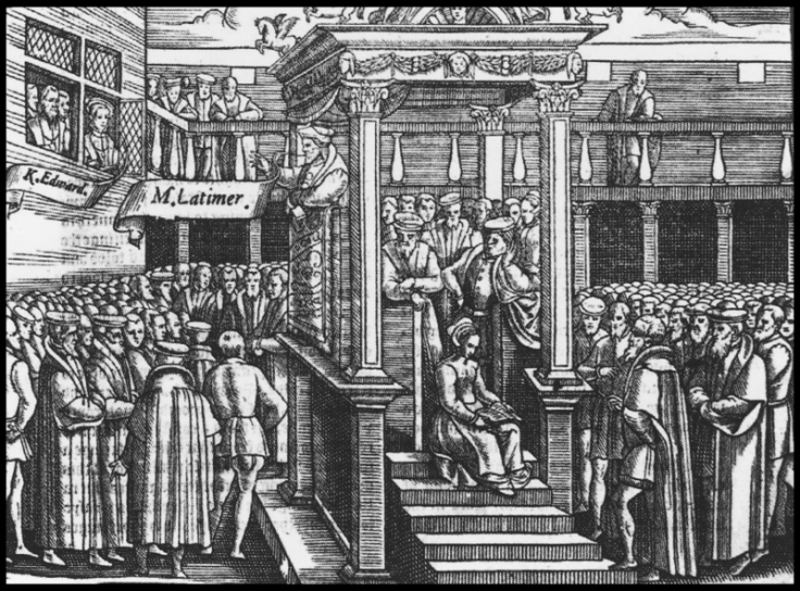 hugh_latimer_preaching_to_edward_vi