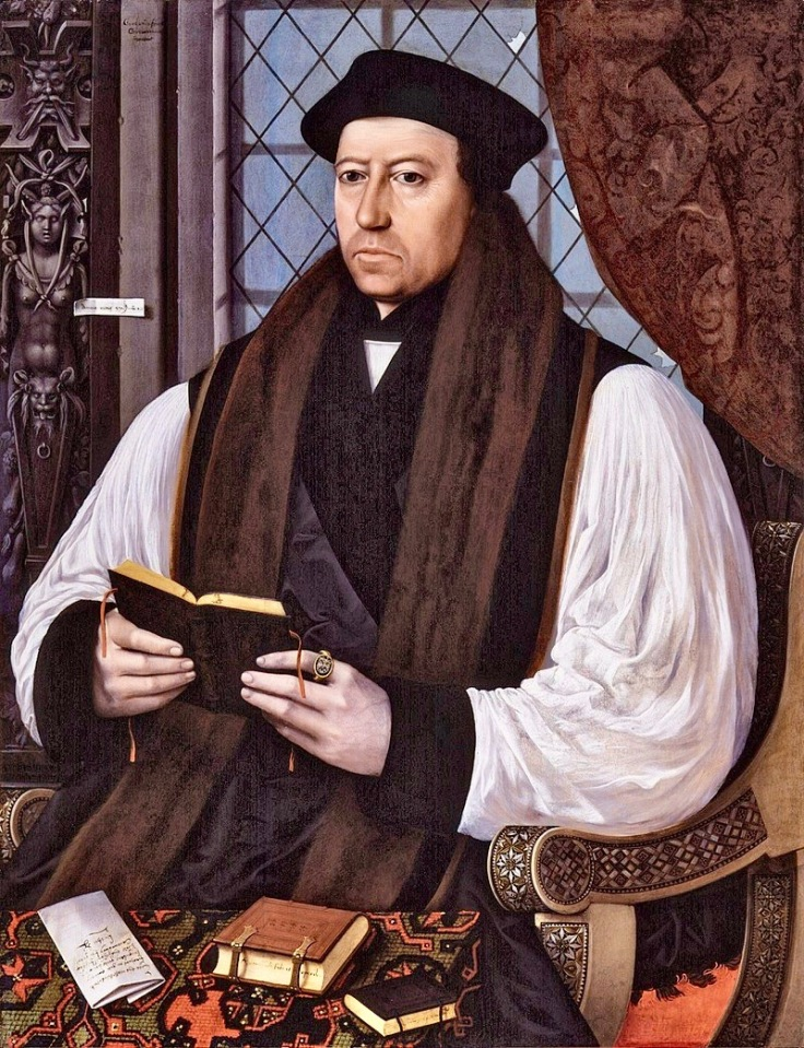 800px-Thomas_Cranmer_by_Gerlach_Flicke