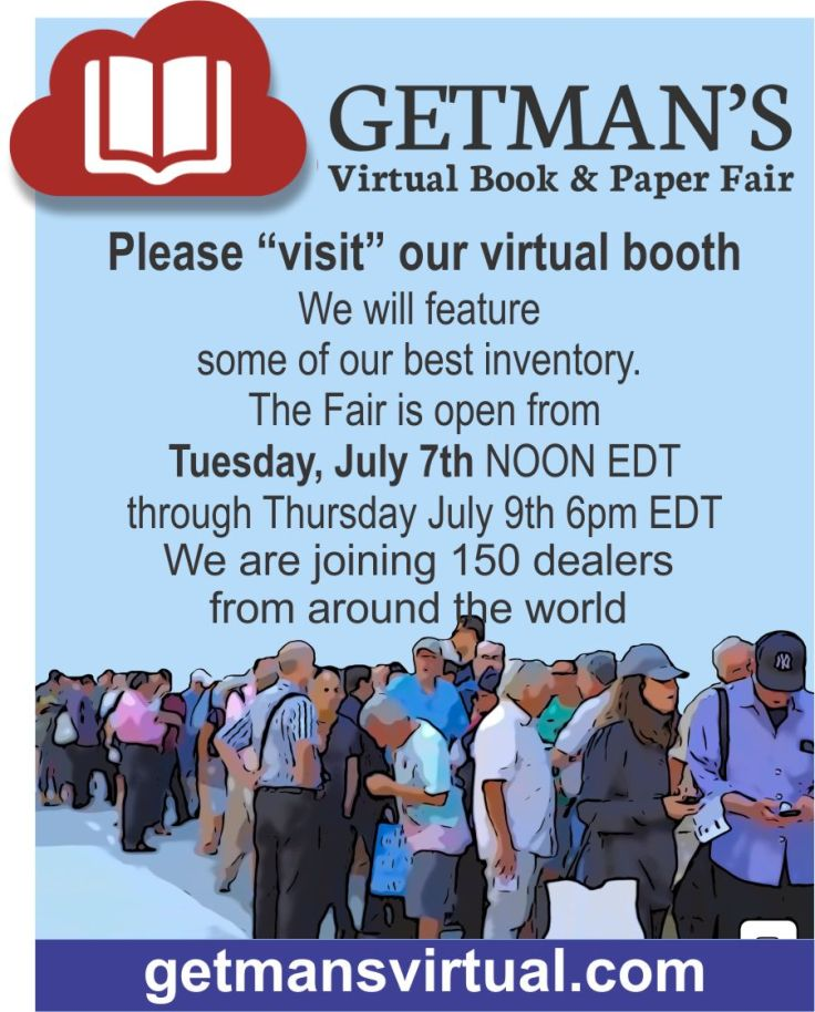 please visit our virtual booth with crowd.jpg